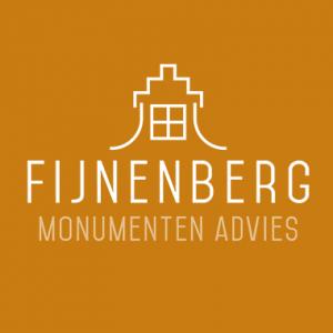 Fijnenberg Monumenten Advies